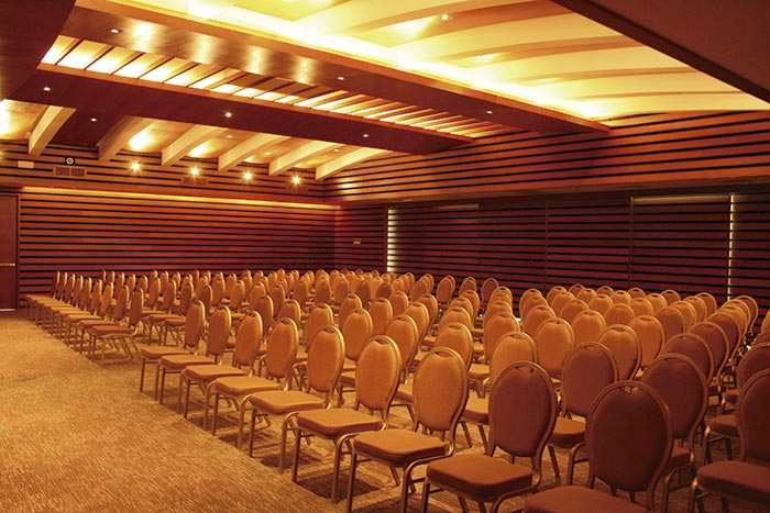 salon_auditorio